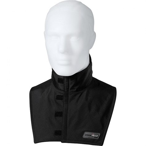 Thermoboy I Neck-Warmer 1.0 Black