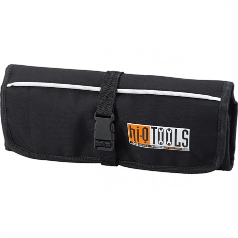 Hi-Q Tools | Tool Bag