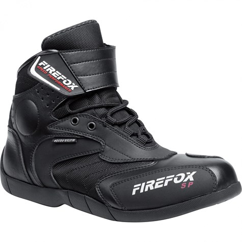 Firefox | Sports Shoe Waterproof 1.0
