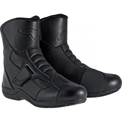 Alpinestars | Ridge III Boot Black