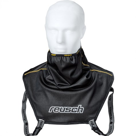 Reusch I Neck-Warmer with Membrane 1.0