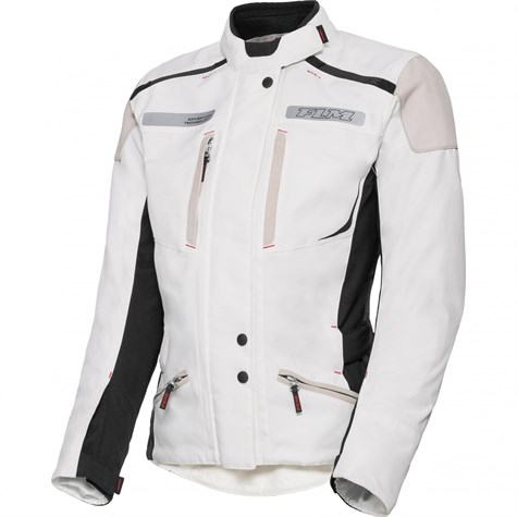 FLM | Ladies Travel Textile Jacket 2.1