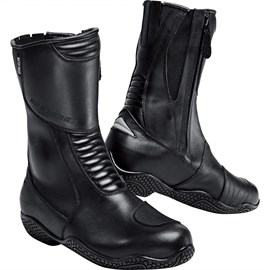 Road | Ladies Touring Leather Boots 1.0