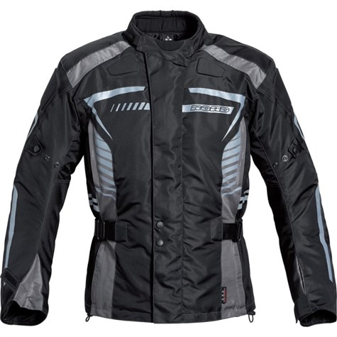 Road | Touring Textile Jacket 3.0