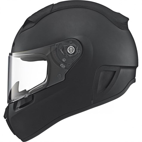 Schuberth | SR2 Matt Black