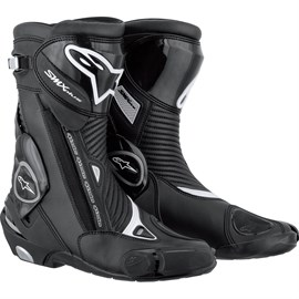 Alpinestars | S-MX Plus