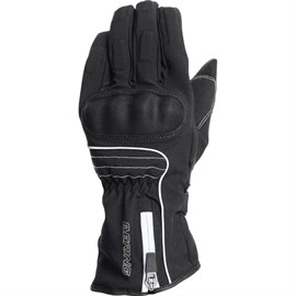 Bering | Auria Evo Lady Textile Gloves
