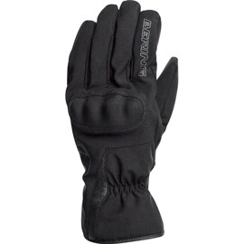 Bering | Victor Textile Winter Gloves