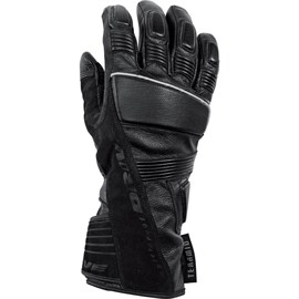 DRIVE | Touring Leather Glove 1.0