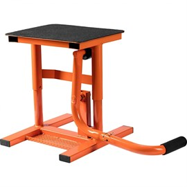 Hi-Q Tools | Lift Stand Enduro/Supermoto 25 of 37 cm