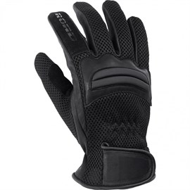 Road | Summer Touring Leather/Textile Glove 1.0