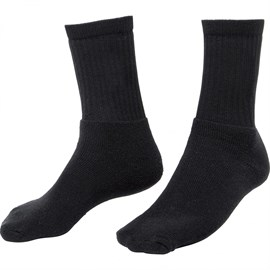 Road | Textile Socks (set of 4) 1.0