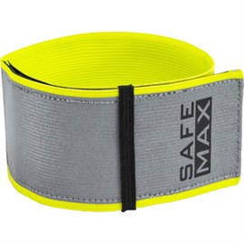 Safe-Max | Reflex Armband 1.0 Set of 2