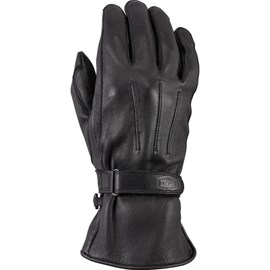 Spirit Motors | Classic Leather Glove 2.0